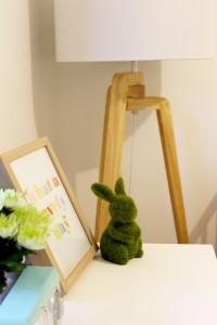 drawers lamp1