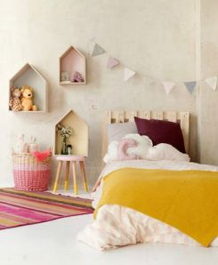 Source - www.mommo-design.blogspot.it